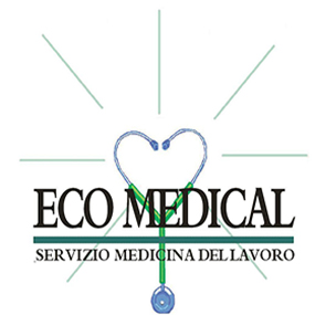 LOGO ECO MEDICAL 285