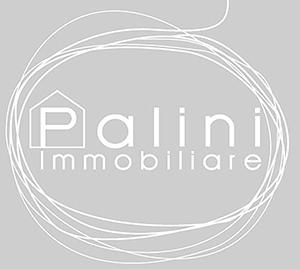 palini
