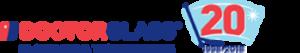 copy-Logo_Doctor_Glass_202