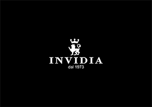 logo_INVIDIA-x-cliente-negativo