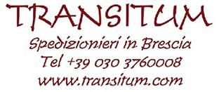transitum