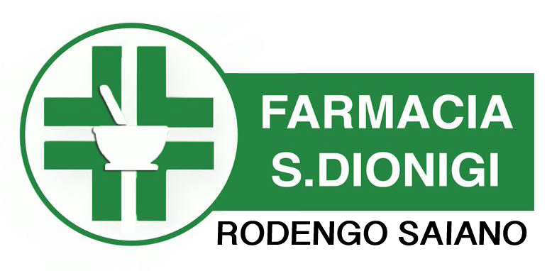 Farmacia S. Dionigi