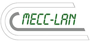 mecc-lan