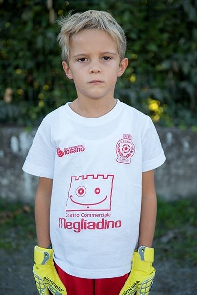 LEONARDO OTTOLINI